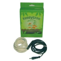 Handy Grow - industri - produkter -Handy Heat -Dansk Varmekabel